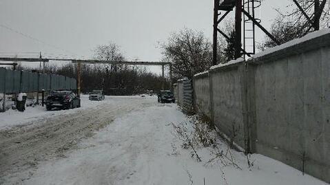 Продажа участка, Тольятти, Московский пр-кт. - Фото 3