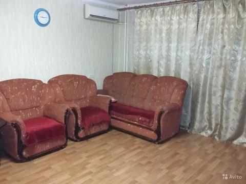 Объявление №50547222: Продаю 1 комн. квартиру. Аксай, ул. Платова, 68,