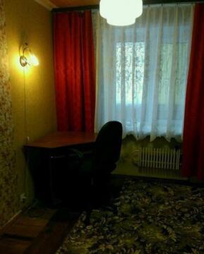 Аренда квартиры, Белгород, Ул. 3 Интернационала - Фото 5