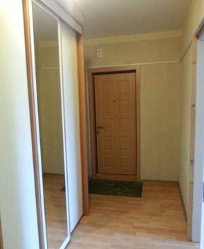 Сдам 2 комнатную квартиру Красноярск Калинина - Фото 1