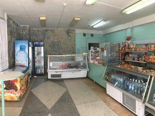 Продажа готового бизнеса, Астрахань, Ул. Адмирала Нахимова - Фото 1