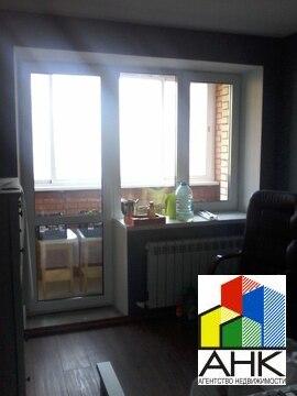 Продам 2-к квартиру, Ярославль город, Мостецкая улица 14 - Фото 2