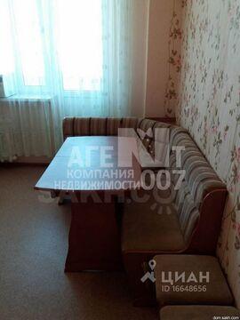 Аренда квартиры, Южно-Сахалинск, Ул. Комсомольская - Фото 2