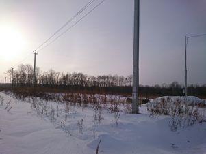 Продажа участка, Хабаровск, Ул. Совхозная - Фото 1