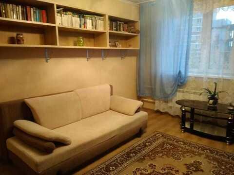 Сдается просторная 1комнатная квартира - Фото 3