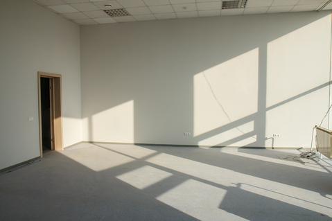 Офисные помещения у Северного авторынка от 20 кв.м. - Фото 4