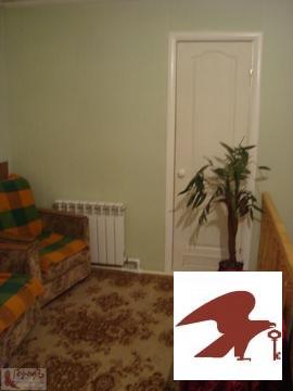 Дома, дачи, коттеджи, ул. Зеленый Берег, д.76 - Фото 5