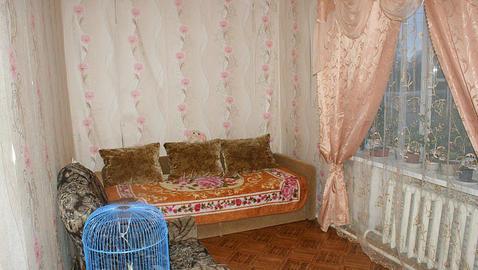 Трехкомнатная квартира в селе Спасс Волоколамского района Подмосковья. - Фото 4