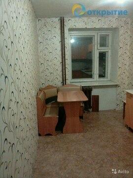 Аренда квартиры, Вологда, Ул. Карла Маркса - Фото 3