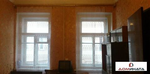 Продажа квартиры, м. Площадь Ленина, Ул. Астраханская - Фото 3
