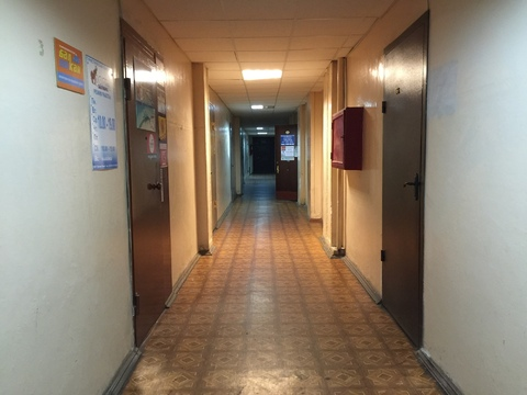 Офис 21,5 метра а р-не метро Горьковская - Фото 2