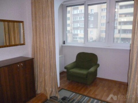 Продается 1 к квартира в Мытищах - Фото 4