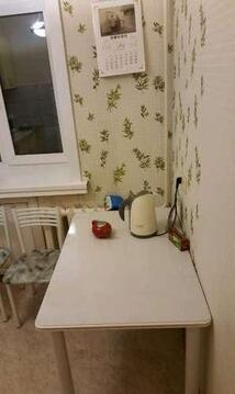 Продажа квартиры, Новосибирск, м. Студенческая, Ул. Блюхера - Фото 3