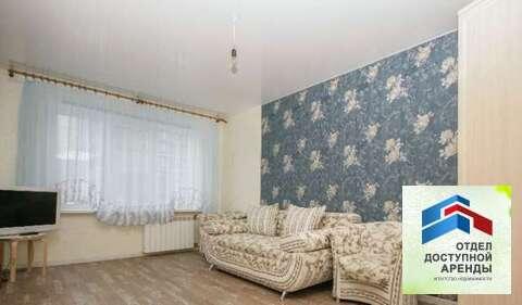 Квартира ул. Лескова 31 - Фото 2