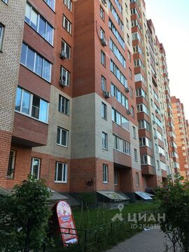 Продажа псн, Королев, Улица Ленинская - Фото 1