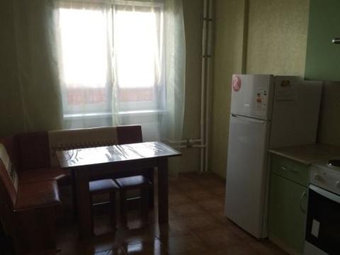 1-к квартира в Пушкино - Фото 5