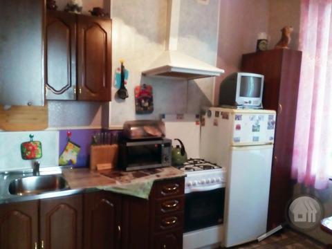 Продается 2-комнатная квартира, 3-ий Подгорный пр-д - Фото 5