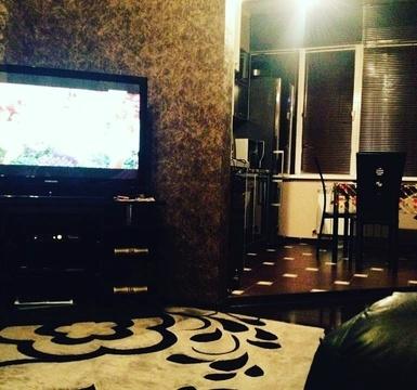 Продается квартира г.Махачкала, ул. Амет-Хана Султана 3-й