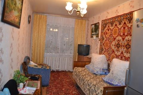 2-к квартира в Зеленодольске - Фото 3