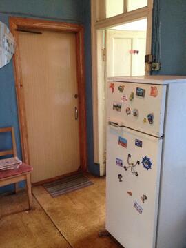 Продаю комнату в Подольске, ул. Рабочая - Фото 4