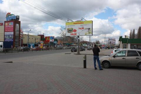 Аренда торгового помещения, Липецк, Ул. Кочеткова - Фото 2