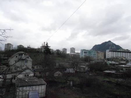 Аренда квартиры, Железноводск, Карла Маркса ул. - Фото 1