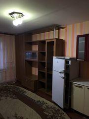 Аренда комнаты, Петрозаводск, Ул. Калинина - Фото 1