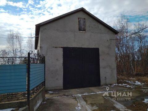 Продажа дома, Благовещенск, Ул. Тенистая - Фото 2