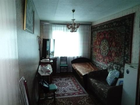 Квартира на Садовой в Щербинке - Фото 3