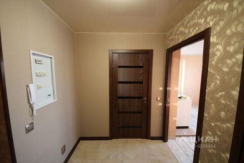 Продажа квартиры, Верхняя Пышма, Ул. Кривоусова - Фото 2