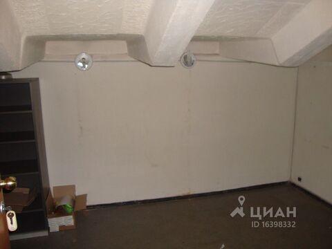 Продажа офиса, Новосибирск, м. Золотая Нива, Улица Владимира Высоцкого - Фото 2