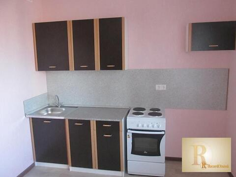 Сдаётся 1- комнатная квартира в новом доме по адресу г.Обнинск, ул.Гаг - Фото 5
