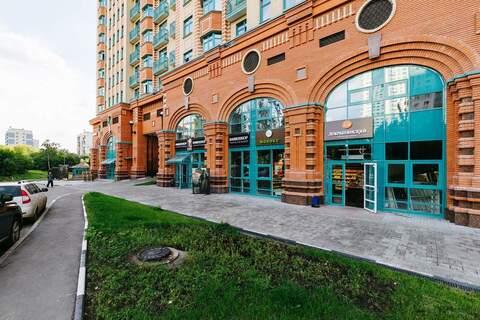 Продажа торгового помещения 456 м2, м.Щукинская - Фото 2