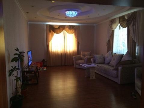 Продажа дома, Мытищи, Мытищинский район, Бородино - Фото 5