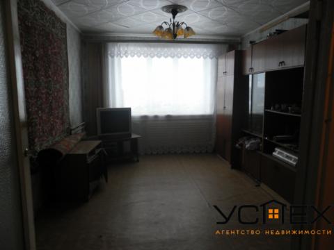 Продается 3-х ком кв по адресу:г.Карабаново ул.Победы - Фото 1