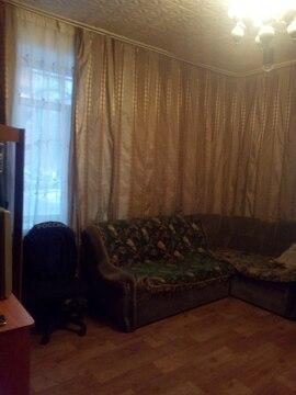 Продается 3-комнатная квартира на 1этаже - Фото 2