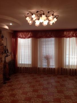 Сдам Дом р-н Москольца ул.Садовая - Фото 5