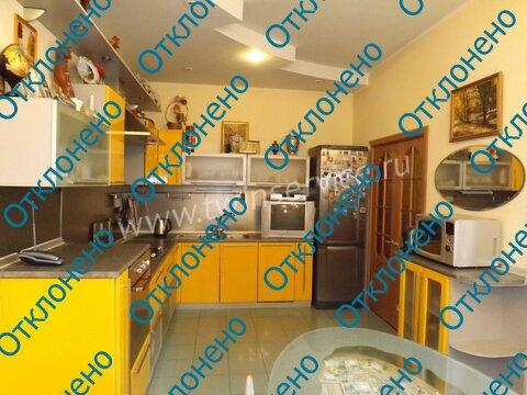Продается коттедж в Советском районе г.Тулы - Фото 5