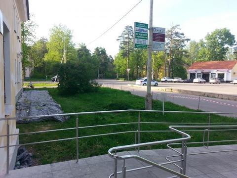Продается осз. , Дубна г, Советская улица 14а - Фото 2