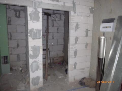 Продам 1 квартиру М.Василевского 67 а новый дом