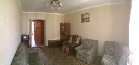 Трехкомнатная квартира с ремонтом на ул.Губкина - Фото 4