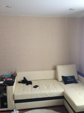 Продается 1-х комнатная квартира Кубинка-1 - Фото 5