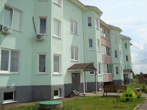 3 комн.квартира у г.Чехов в ЖК Морозовка - Фото 4