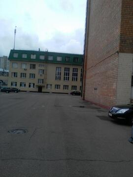Склад 1000 кв.м. в складском комплексе (Беговая) - Фото 2