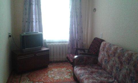 Продажа квартиры, Новосибирск, Ул. Адриена Лежена, Купить квартиру в Новосибирске по недорогой цене, ID объекта - 317783326 - Фото 1
