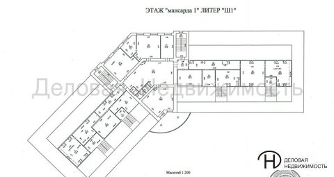 Сдается в аренду отдельностоящее здание под офис в Ижевске - Фото 2