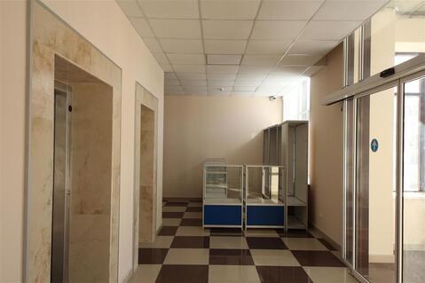 Продается отдельностоящее здание по адресу г. Липецк, ул. . - Фото 1