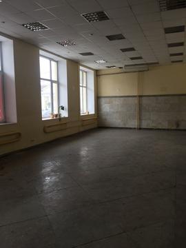 Офисное в аренду, Владимир, Мира ул. - Фото 3
