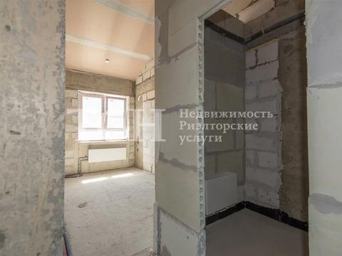 2-комн. квартира, Королев, ул Горького, 79 к9 - Фото 5