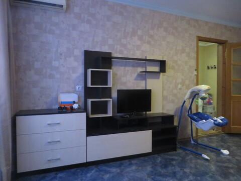 Сдается 1-комн.квартира в центре юмр - Фото 2